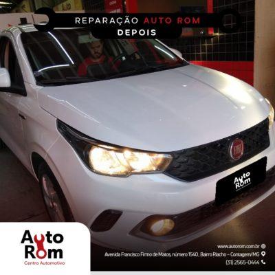 AUTO-ROM-17-2