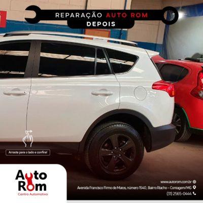 AUTO-ROM-20-2