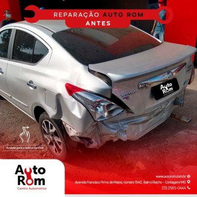 AUTO-ROM-24